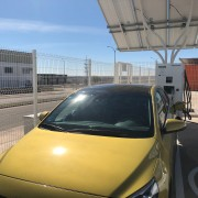 Foto 4 del punto GFM Fotovoltaica