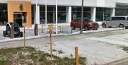 Foto 6 del punto Renault Autovican SL
