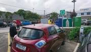 Foto 2 del punto Asturias Energía [Fenie 0164]