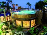 Foto 14 del punto Hotel La Laguna Spa & Golf