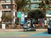 Foto 16 del punto Ajuntament de Lloret de Mar
