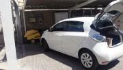 Foto 1 del punto Renault Gabella Motor Pozuelo