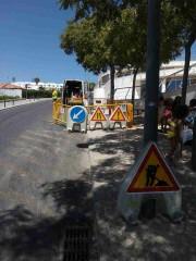 Foto 9 del punto CM Albufeira 2 PCSR 22kW