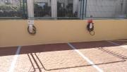 Foto 5 del punto Hotel Flamingo