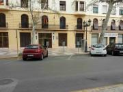 Foto 1 del punto Ayuntamiento Xátiva