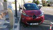 Foto 9 del punto Sede de Groupe Renault