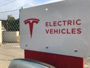 Foto 1 del punto Tesla Circuit de Catalunya