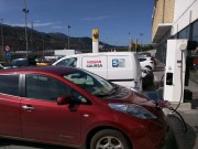 Foto 1 del punto Renault Gaursa Autoak