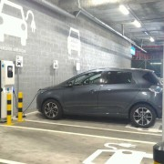 Foto 15 del punto IKEA Alfragide