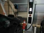 Foto 2 del punto Nissan a Coruña