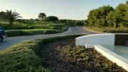 Foto 2 del punto Las Colinas Golf & Country Club