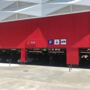 Foto 4 del punto Mar Shopping Algarve