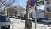 Foto 3 del punto Fenie Llucmajor Passeig Jaume III