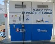 Foto 6 del punto E.S. El Portazgo