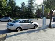 Foto 8 del punto Ajuntament de Sant Cugat