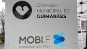 Foto 13 del punto MOBI.E 00016 - PCR Guimarães