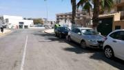 Foto 1 del punto Aguamarina [Ajuntament]