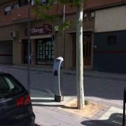Foto 3 del punto Av de Ronda, 37-Elda