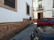 Foto 1 del punto Cargador Plaza Andalucía, Cañete la Real.