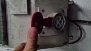 Foto 2 del punto Renault Lopez-Espejo La Roda