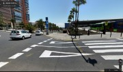 Foto 3 del punto Intercambiador de Santa Cruz de Tenerife [Fenie 101]