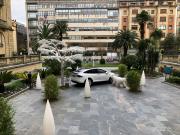 Foto 2 del punto Hotel Maria Cristina (Tesla DC)