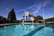 Foto 3 del punto Gran Hotel del Sella