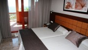 Foto 3 del punto Hotel Holiday Polynesia World Resort
