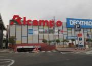 Foto 38 del punto Centro Comercial THADER Murcia