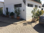 Foto 1 del punto La Aguzadera