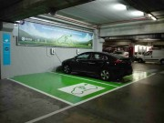 Foto 1 del punto Ikea/Airesur