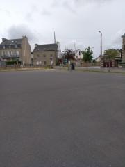 Foto 1 del punto SDEF/29250/Saint-Pol-de-Léon/Rue Pen ar Pont/32