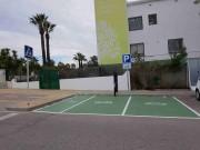 Foto 11 del punto Cr. de les Modistes, Sant Pere de Ribes
