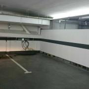 Foto 7 del punto Parking ALDI