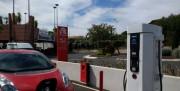 Foto 3 del punto Auchan Beziers