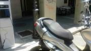 Foto 1 del punto Carrer Sant Miquel