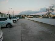 Foto 3 del punto Inselpol SL (Wallbox)