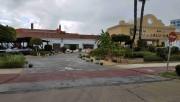 Foto 3 del punto Playaballena Spa Hotel