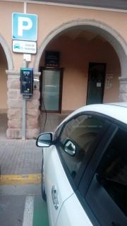 Foto 4 del punto Ajuntament de Navàs