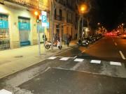 Foto 2 del punto Corsega, 264 - LC002