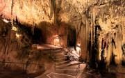 Foto 3 del punto Cuevas de Artà