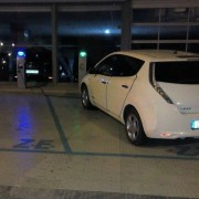Foto 3 del punto Renault RRG Castellón