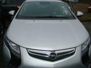 Opel Ampera 150 Excellence 5p CVT segunda mano