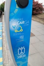 Foto 4 del punto Los Cancajos