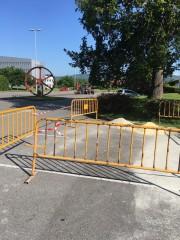 Foto 3 del punto EDP E.P. Ingeniería - Gijón