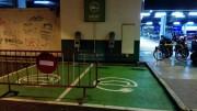 Foto 3 del punto Estación ADIF de Madrid-Chamartín (Saba)