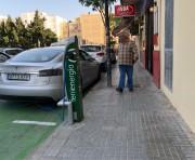 Foto 2 del punto Carrer Balears