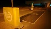 Foto 2 del punto Coop Eléctrica Albatera