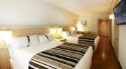 Foto 1 del punto Hotel Ibis de Leiria