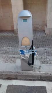 Foto 7 del punto Ajuntament de Valldemossa (Fenie 0032 y 0033)